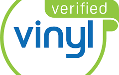 Vinyl Verified